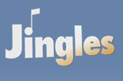 'Jingles': new CBS game show