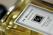 Jo Malone to host fragrance launch event at Westfield London