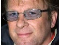Batchelor: ITV Digital's saviour?