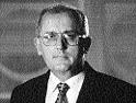 Billett: company pushing for sales regulator