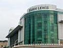 John Lews: online drive through Agency.com