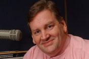 Myers: Jazz FM to fill gap