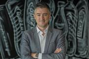 Lucozade marketing boss: 'When your purpose is this clear, every decision becomes much easier'