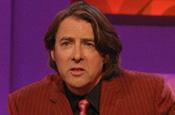 Ross: salary criticised