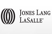 Jones Lang Lasalle: commissioned research