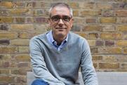 Sokoloff takes creative charge at MullenLowe UK