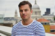 TBWA\London hires Tenser in new head of innovation role