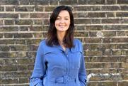 SheSays names Ogilvy's Joyce Kremer president of London chapter