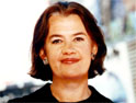 McGrath: expanding online portfolio