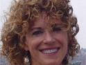 Julie Cucchi:
