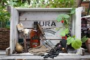Holler is working with Jura on malt whisky campaign
