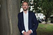Clear Channel promotes Justin Cochrane to Europe-wide job