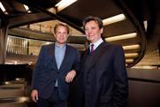 Bloomberg Media clocks up 16% annual revenue growth