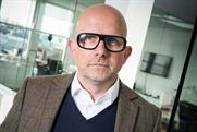 Marketers slam 'boring diversity' comments by Justin Tindall