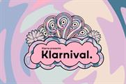 Klarna invites music lovers to 'Klarnival' to make up for missed festivals
