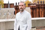 Saatchi & Saatchi hires Kerry Roper as head of design