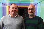 Karmarama hires Adam Kean as executive creative director