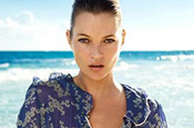 Kate Moss loses Agent Provocateur to younger model 00560ef2d