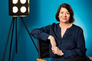 Pearl & Dean's Kathryn Jacob: cinema can still thrive despite rush to streaming