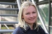 Katie Coteman: brand partnerships director, Discovery Networks UK & Ireland