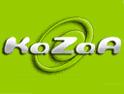 Kazaa: top download website