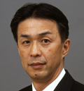 Yamamoto: clints are demanding online methods