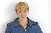 BBC Worldwide creates marketing director role