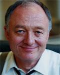 Livingstone: case has cost £50,000