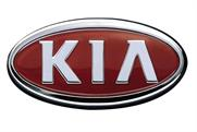 Kia Motors Europe: readies six-part TV series