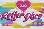 Kia to activate at Lovebox and Wireless festivals