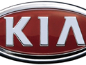 Kia: latest in a series of reviews
