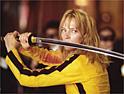 'Kill Bill': Miramax movie