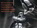 'Killzone': 'propaganda' mailing