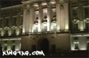 KingTag.com: YouTube clip