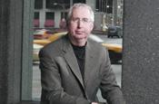 Jack Klues, Publicis
