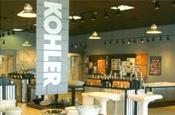 Kohler: global account goes to Carat