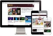 Kotaku: Future to launch the gaming brand plus technology brand Lifehacker in the UK