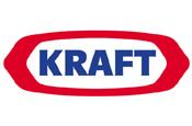 Kraft Foods undertakes major shake-up of ad account