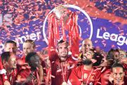 Liverpool cruised to Premier League glory in 2019/20 (Matt Scammell)