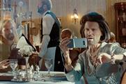 Jason Statham plays every character in LG's new global campaign