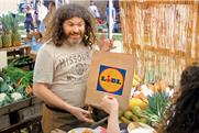 Retail disrupter: how 'classless' Lidl took on the supermarkets and won