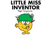 Little Miss Inventor to launch with interactive event for children