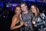 Guests at the Event Awards can look forward to great entertainment, food and a surprise celebrity host