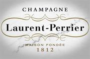 Laurent-Perrier celebrates 50 years of Cuvée Rosé
