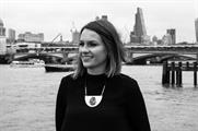 Emily Leech has been recruited as project manager