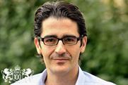 Jerome Lemaire Reckitt Benckiser UK