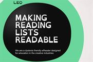 New platform aims to bring dyslexic talent into ad industry