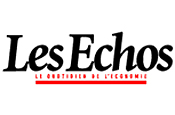 Les Echos: workers strike amid rumour of sale to LVMH