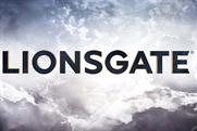 Agencies line up for Lionsgate media brief