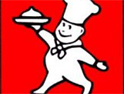 Little Chef: logo has not changed for 32 years